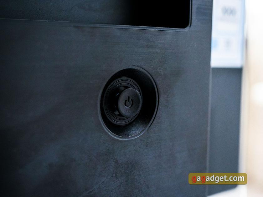 Обзор LG OLED65E8PLA: OLED-телевизор с максимальным набором новых технологий-27