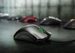 10 найпопулярніших геймерських мишок з Aliexpress