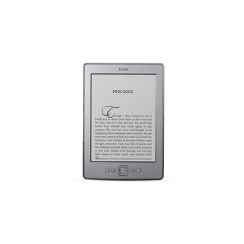 Amazon Kindle 5 Graphite