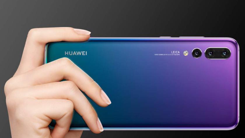 Флагманы P50 последние: Huawei и Leica завершают сотрудничество. Xiaomi и Honor следующие?