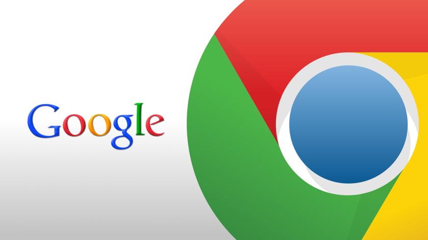 Google очистит Chrome и YouTube от назойливой и раздражающей рекламы