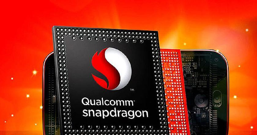 Snapdragon 855 уже запустили в массовое производство, а Xiaomi тестирует смартфон с новым чипом