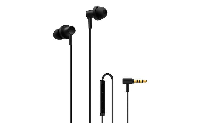 xiaomi-mi-quantie-2-in-ear-headphones-pro-1.jpg