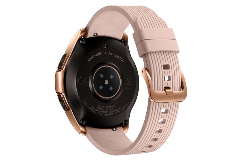 samsung-galaxy-watch-released-g-8.jpg