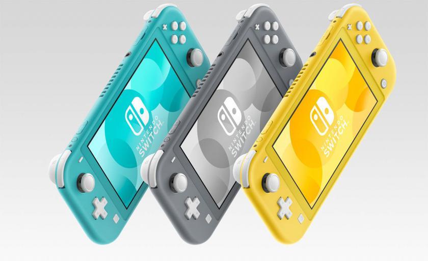 Коронавирус уже навредил Nintendo иможет повлиять навыход PlayStation 5 иXbox Series X