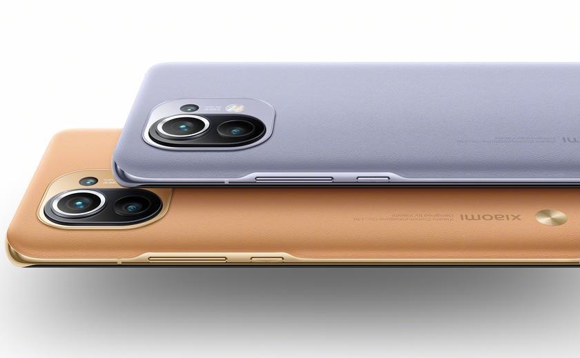 У Xiaomi Mi 11 себестоимость такая же, как у iPhone 12. Но в рознице смартфон Apple на $430 дороже