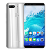 Gionee S11-S11S-.png