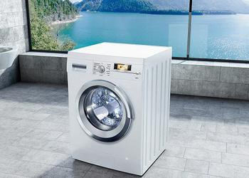 Лучшие стиральные машины из тех, что стоят по-божески