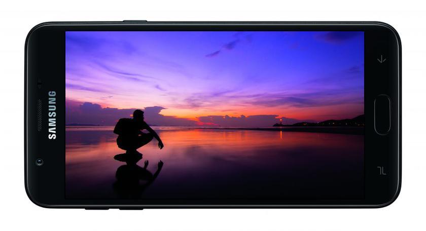 Samsung представила обновленные Galaxy J3 (2018) и J7 (2018): старая «упаковка» и скромные характеристики