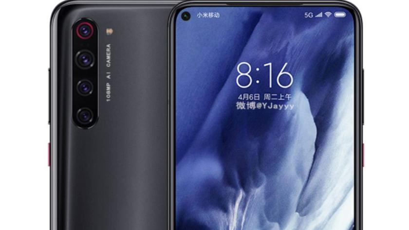 Флагманы Xiaomi Mi 10 не будут дешевыми