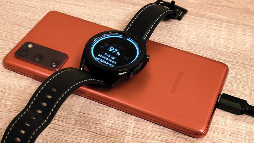 Дневник Samsung Galaxy S20 FE: 10 вещей, за которые стоит полюбить Galaxy S20 FE