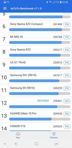 Screenshot_20180812-224659_AnTuTu Benchmark.jpg