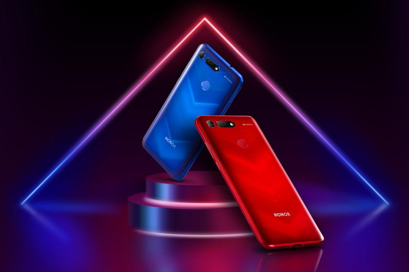 honor-v20-released-0.jpg
