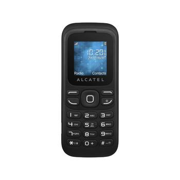 Alcatel One Touch 232