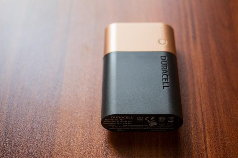 Duracell PowerBank 2.jpg