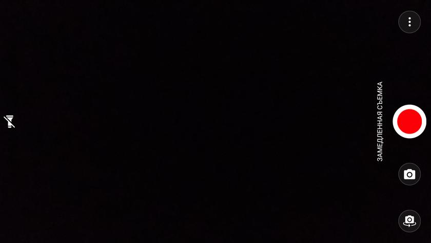 Обзор Moto Z2 Force: флагманский смартфон с небьющимся экраном-164