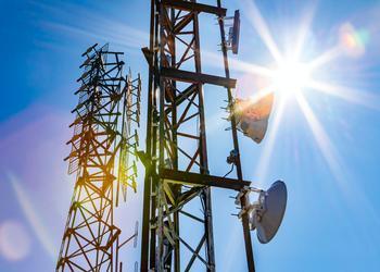 Где наш 4G? Почему в Украине до сих пор нет сплошного покрытия сетью LTE и как с этим бороться