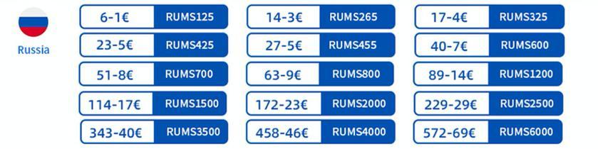 Смартфоны POCO, Redmi и гаджеты Xiaomi на распродаже AliExpress: большие скидки и подарки для покупателей-8