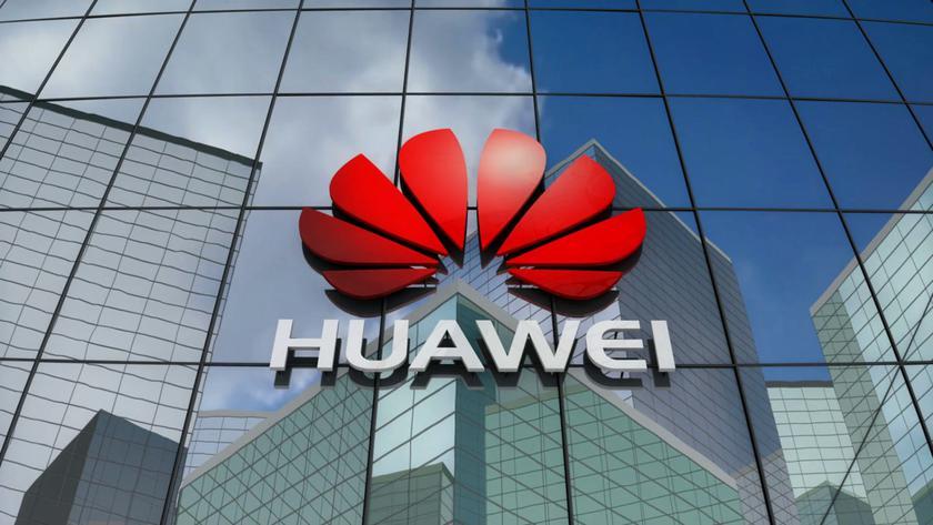 Huawei впервые вошла в ТОП-10 самых дорогих брендов в мире