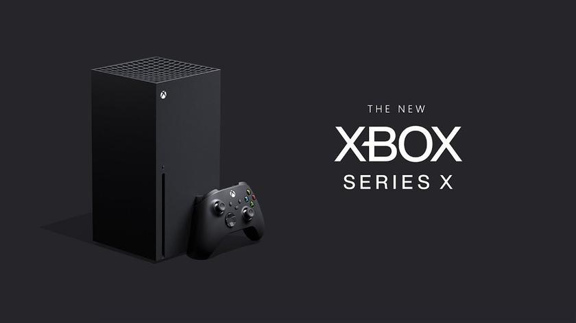 Игроки важнее платформы: Xbox Series Xнеполучит эксклюзивов, иФил Спенсер назвал причину