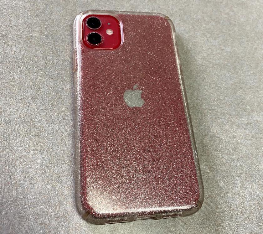 iPhone 11 почти два месяца пролежал на дне озера — и выжил!