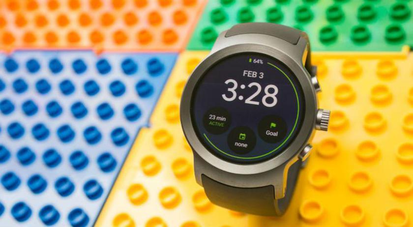 В Google передумали выпускать смарт-часы Pixel Watch в этом году