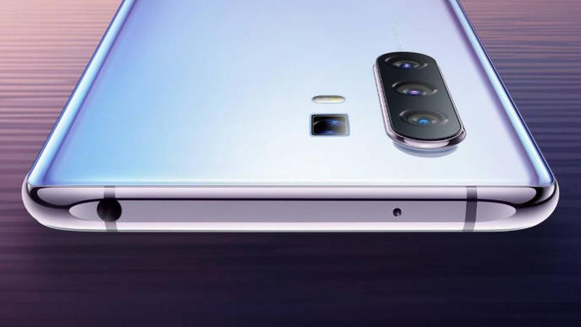 Смартфон Vivo X30 Pro попал в Книгу рекордов Гиннесса