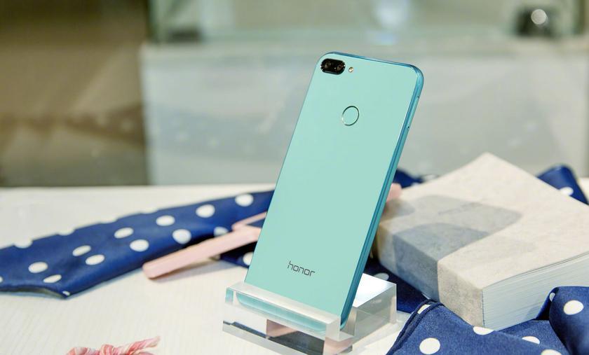 huawei-honor-9i-2_cr.jpg