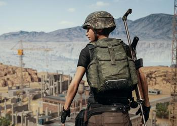 PUBG set a new record of 30 million copies sold