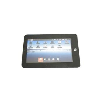 WinTouch C7