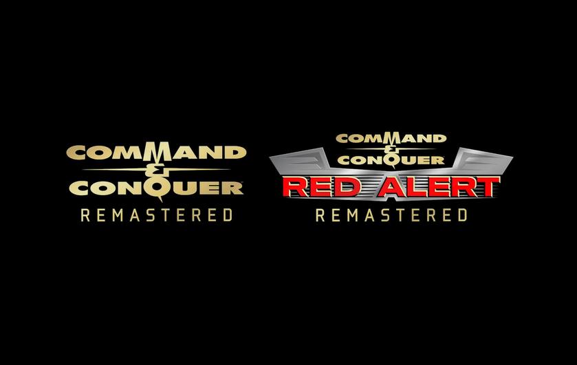 Ремастер Command & Conquer порадует улучшенным мультиплеером