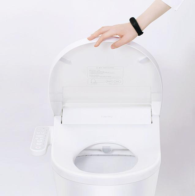 Xiaomi-Tinymu-Smart-WC-Seat-3_cr.jpg