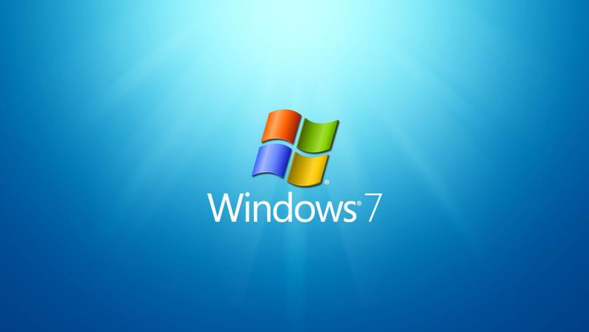 Microsoft просят дать Windows 7 второй шанс, открыв исходники