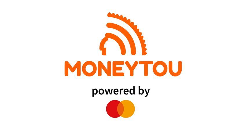 Mastercard и Viber запустили Moneytou: сервис мгновенных денежных переводов прямо в мессенджере