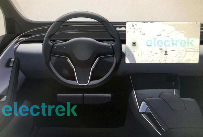 Tesla-Model-S-Model-X-design-refresh-1.jpg