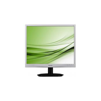 Philips 19S4LSS/00 Monitor Driver for Windows 10