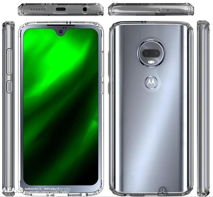 moto-g7-case-matches-previously-leaked-renders-932.jpg
