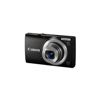Canon PowerShot A4050 IS
