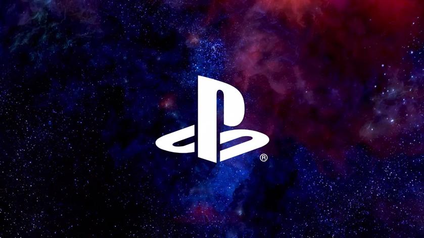 Итоги конференции PlayStation наE32018: The Last ofUs: Part II, Death Stranding, Spider-Man (2018) имногое другое