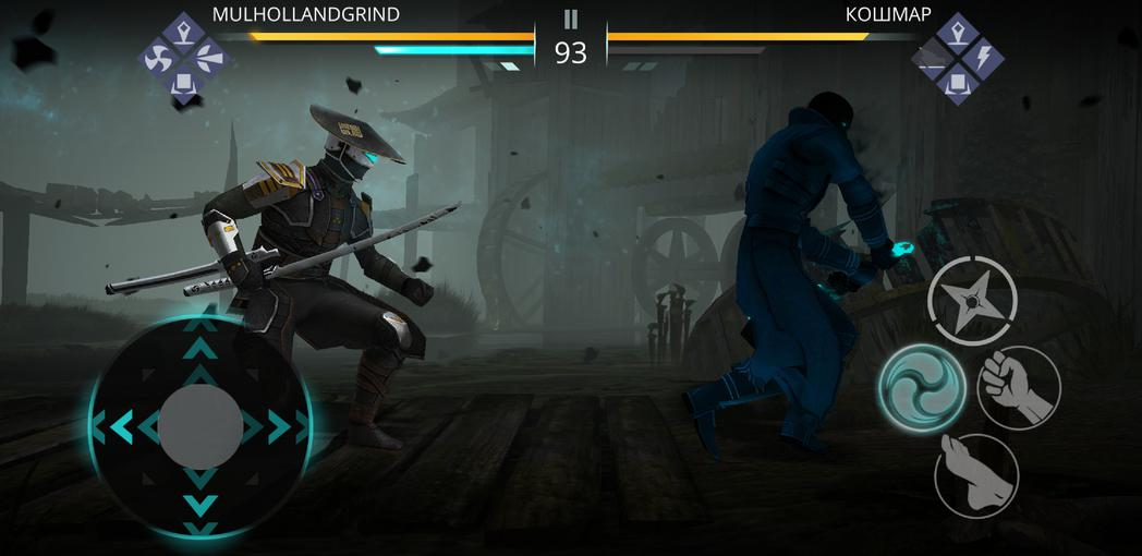 Screenshot_20180813-210935_Shadow Fight 3.jpg