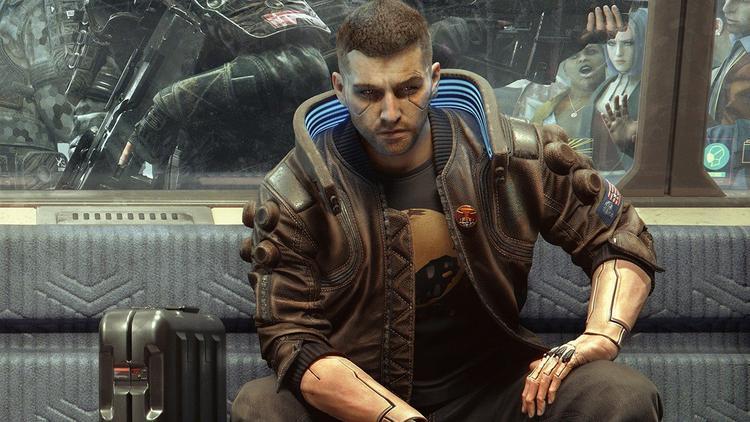 Новый патч добавил вCyberpunk 2077 критический баг сТакэмурой, иCDProjekt рассказала как его обойти