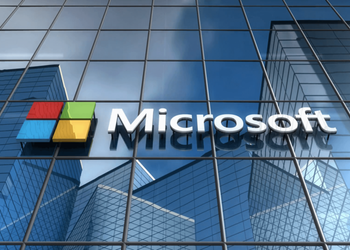 Perestroika in Microsoft: Windows will no longer be the company's main product