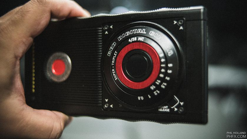 red-hydrogen-one-release-date-price-2.jpg