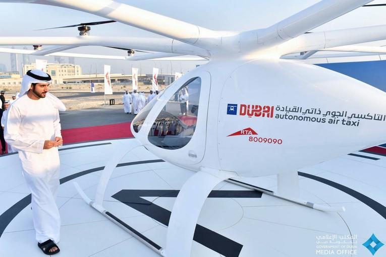 dubai-voloctoper-flight-2.jpg