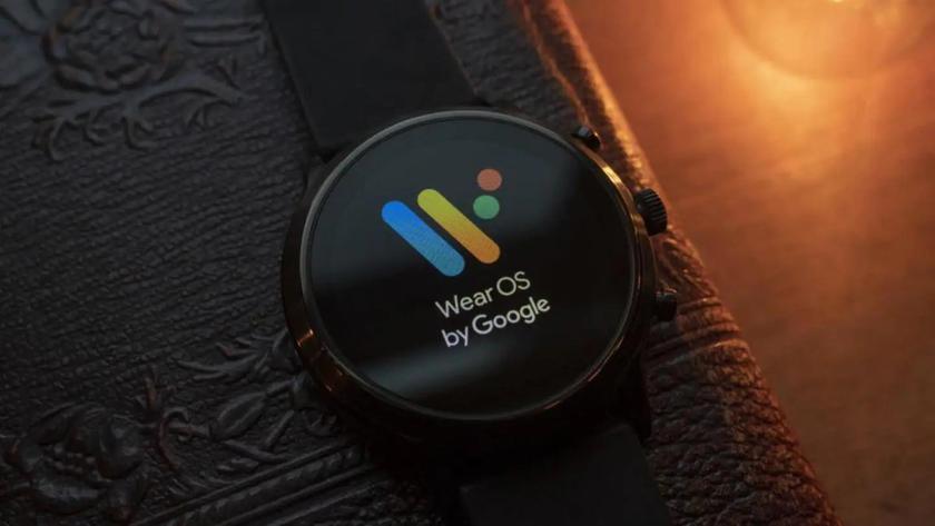 Лучшее, что есть в Wear OS и Tizen: представлена новая Google Wear OS, на которую переходят смарт-часы Samsung и Fitbit