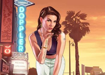 According to rumors, Rockstar is already working on GTA 6
