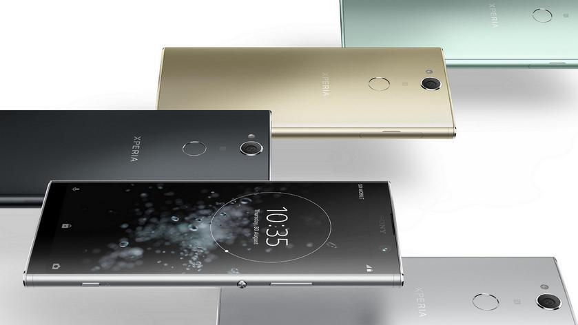 sony-xperia-xa2-plus-released-l.jpg