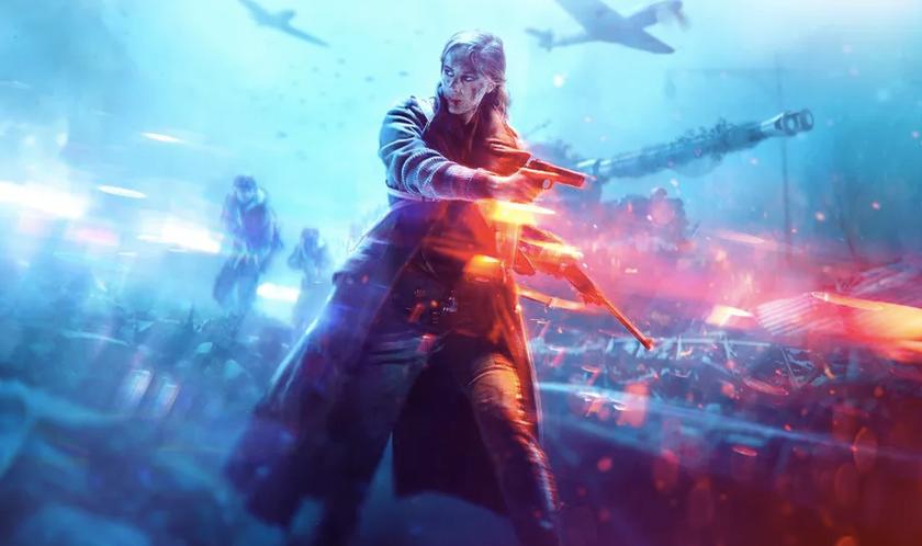 EAпланирует работать над условно-бесплатными играми икроссплеем