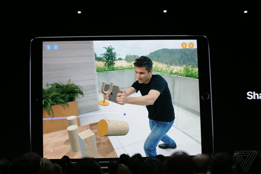 apple_WWDC_2018_2510.JPG
