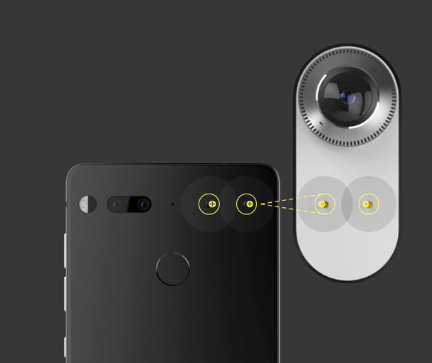Essential Phone   360-camera.png